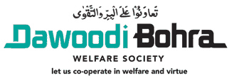 Dawoodi Bohra Welfare Society in UK